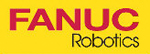 Fanuc Robotics Radco Industries